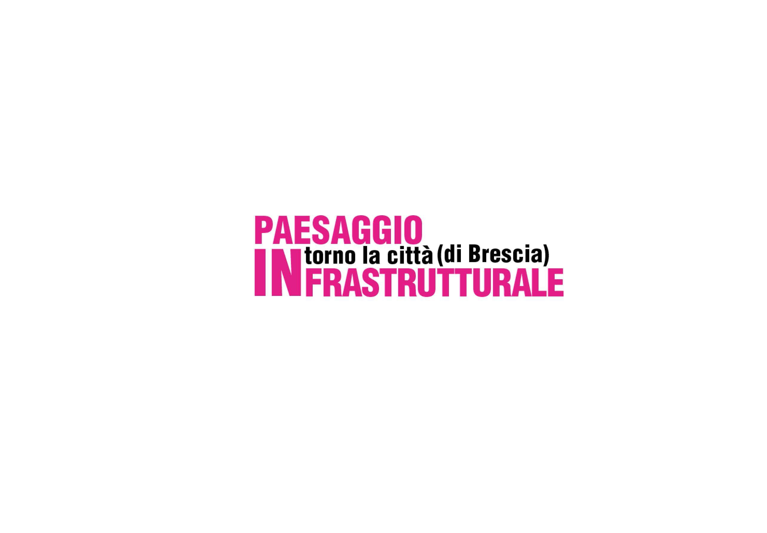 20180120_CREW_Conference_Paesaggi promozione salvaguardia patrimonio italiano